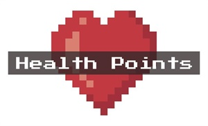 Health Points