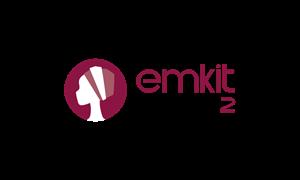 EMKIT2